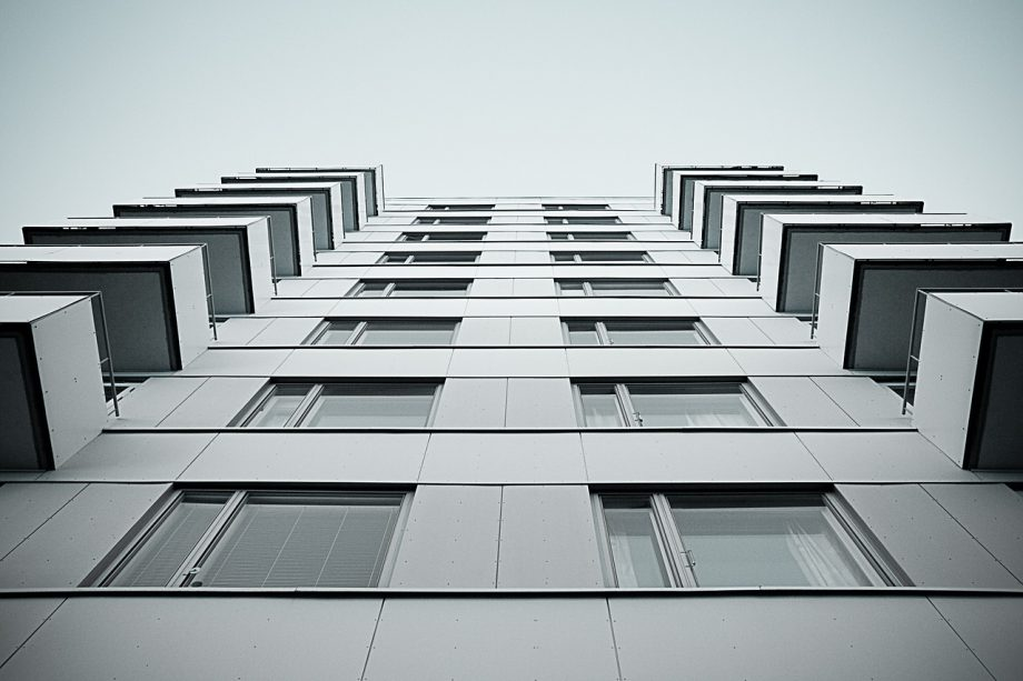 Immobilienrecht 02 – mein Leistungsportfolio