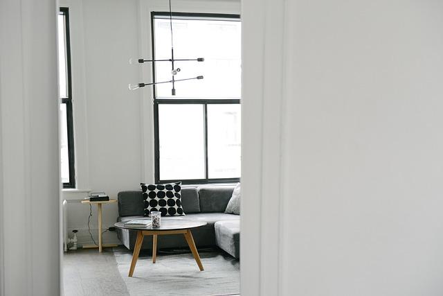 Wohnraummietrecht – mein Leistungsportfolio