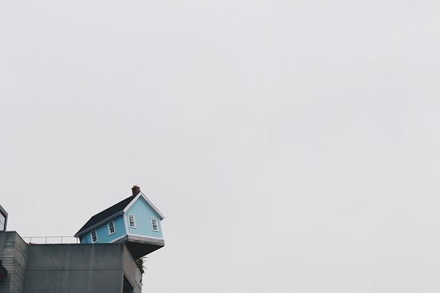 Immobilienrecht 01 – mein Leistungsportfolio