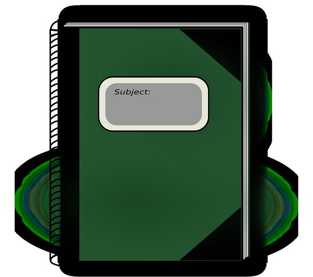 journal-34598_640